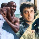 Όλες οι ταινίες της A24 streamάρουν πλέον τζαμπέ, γιατί ο θεός του σινεμά είναι μεγάλος