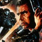 To Blade Runner επιστρέφει σε εκδοχή animation, κι έχουμε κάθε λόγο να είμαστε ενθουσιασμένοι