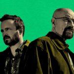 Όχι μόνο η ταινία Breaking Bad είναι στα σκαριά, αλλά το επιβεβαιώνει και ο ίδιος ο Brian Cranston