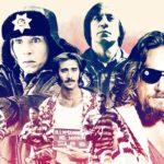 Coen Brothers: Ψηφίστε την καλύτερη ταινία τους, πράγμα πιο δύσκολο απ' όσο φαίνεται