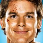 Με περισσότερο Dexter απειλεί ανοιχτά ο πρωταγωνιστής του, Michael C. Hall