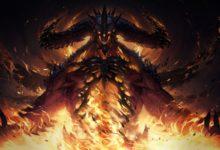 Mobile εκδοχές για όλα τα παιχνίδια της ετοιμάζει η Blizzard, ετοιμαστείτε για λιώσιμο Diablo στο κινητο