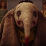 Το trailer για τη νέα ταινία Dumbo του Tim Burton μας έσκασε feelings που δεν περιμέναμε μεσημεριάτικα