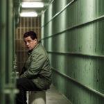 Στο μεταξύ, ο Ben Stiller γύρισε μια απ' τις καλύτερες prison-drama σειρές της δεκαετίας με το Escape at Dannemora
