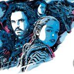 Η πρώτη επίσημη φωτογραφία από το φινάλε του «Game of Thrones» δείχνει ότι τα πράγματα θα είναι πολύ, πολύ παγωμένα