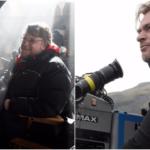 Γιατί οι καλύτεροι σκηνοθέτες του πλανήτη ενώνονται για να σώσουν μια streaming πλατφόρμα από το κλείσιμο;