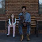 Ψημένος για δεύτερη σεζόν ο δημιουργός του The Haunting of Hill House, έτοιμος να βασανίσει κι άλλη οικογένεια