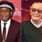 Εφημερίδα πενθεί τον Spike Lee αντί για τον Stan Lee, ο σκηνοθέτης δηλώνει ζωντανός με τον πιο Spike Lee τρόπο