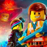 Το trailer του «The LEGO Movie 2» είναι μια πανδαισία φτιαγμένη από τουβλάκια