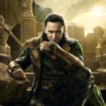 Έρχεται τηλεοπτική σειρά Loki στην streaming πλατφόρμα της Disney, γιατί το χρήμα είναι πιο ισχυρό από τον θάνατο