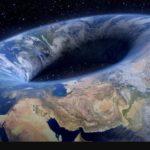 Η Γη σε σχήμα ντόνατ είναι η καινούρια και πιο γεμάτη εκδοχή της Επίπεδης Γης