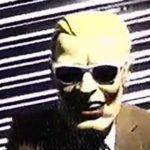 Πριν από 31 χρόνια ακριβώς συνέβη η πιο cult τηλεοπτική πειρατεία ever, γιατί ήταν τα 80s