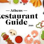 Αυτά τα 7 εστιατόρια θα γίνουν τα καινούργια σου στέκια για φαγητό