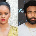 O Childish Gambino κι η Rihanna θα πρωταγωνιστούν στην πρώτη ταινία του Hiro Murai, κι έχουμε ενθουσιαστεί