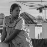 Η Roma είναι το αριστούργημα του Alfonso Cuaron, τέλος