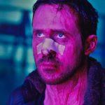 Όλος ο εκφραστικός πλούτος της φιλμογραφίας του Ryan Gosling μέσα από 10 φωτογραφίες