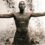 Sheck Wes – MUDBOY: Σενεγαλέζικα raps σε δυστοπικές δυτικές μητροπόλεις