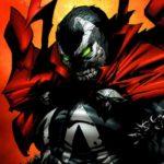 Ο Todd McFarlane υπόσχεται πως το νέο Spawn θα είναι η πιο βίαιη superhero ταινία ever