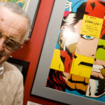 H κληρονομιά του Stan Lee και η απόδραση από αυτή