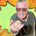 Ο κόσμος του σινεμά και των κόμιξ αποχαιρετά τον Stan Lee, για πάντα