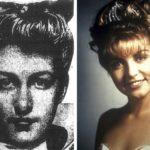Ο αληθινός φόνος που ενέπνευσε το Twin Peaks θα έχει πλέον την δική του true crime σειρά