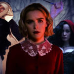 She's A Witch: Ένας ολόκληρος αιώνας μαγισσών στην οθόνη μέσα από 13 ταινίες