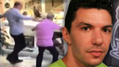 Καθαρός στις τοξικολογικές βγήκε ο Ζακ Κωστόπουλος, αν πέθανε όντως εξετάζει τώρα η ΕΛΑΣ