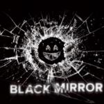 Όλα μας τα Χριστούγεννα θέλει να καταστρέψει το Black Mirror, κρίνοντας απ' την ημερομηνία του νέου κύκλου