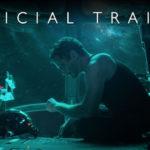 Το trailer του Avengers 4 μας βάζει να αγχωνόμαστε για το Μεγάλο Μπακακάο που έρχεται