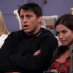 Παραλίγο να φύγουν τα Friends από το Netflix, αλλά τελικά θα συνεχίσουμε να βλέπουμε μέχρι να πεθάνουμε