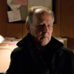 O Werner Herzog έρχεται στο Star Wars, η σκοτεινή πλευρά μόλις ανέβηκε δέκα επίπεδα