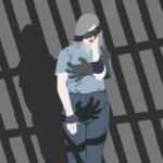 Το να βιάζεις σαν τιμωρία για τον βιασμό σε κάνει βιαστή, δεν σε κάνει άνθρωπο
