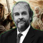 Πρόθυμος να βοηθήσει ο Peter Jackson στο τηλεοπτικό Lord of the Rings, αν τον παίξουν τα άλλα παιδάκια