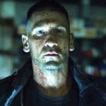 O Punisher επιστρέφει πολύ σύντομα, αλλά μην περιμένετε να ξαναδείτε Daredevil και Defenders στα κοντά