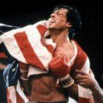 42 χρόνια Rocky: Ψηφίστε την καλύτερη ταινία του Italian Stallion της καρδιάς μας