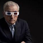 O Martin Scorsese πιστεύει ότι το σινεμά όπως το ξέραμε δεν υπάρχει πια, αλλά παραμένει αισιόδοξος