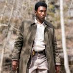 Το True Detective έχει νέο trailer κι όλα θυμίζουν τον πρώτο κύκλο, ευτυχώς