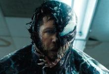 Ο δημιουργός του Venom πιστεύει ότι οι κριτικοί έθαψαν την ταινία επειδή είναι κωλόγεροι