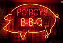 Το «Po'Boys» «παίρνει φωτιά» και περνάει στο επόμενο κεφάλαιο