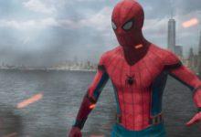 Το πρώτο trailer του Spider-Man: Far From Home αποδεικνύει ότι τελικά ο Peter Parker δεν είναι πια στάχτη