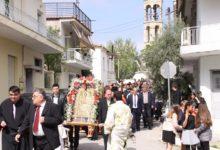 Σέρρες: Δήμος απολύει τον Πολιούχο του γιατί η γιορτή του πέφτει σε αργία φέτος