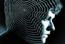 To «Black Mirror: Bandersnatch» είναι το τέλος της τηλεόρασης, αλλά η αρχή τίνος πράγματος;