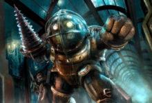 Έρχεται νέο BioShock μέσα στο 2020, για να μας θυμίσει ξανά ότι τα video games είναι τέχνη