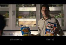 Το Netflix ανακοινώνει με ποσοστά τι επιλέξαμε στο Bandersnatch, μάλλον όλοι γουστάραμε Frosties για πρωινό