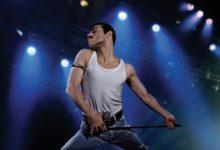 Bohemian Rhapsody και Alfonso Cuaron έλεγξαν την φάση στις φετινές Χρυσές Σφαίρες