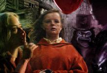 Η νέα χρυσή εποχή του horror είναι εδώ, κι ευτυχώς δεν σκοπεύει να τελειώσει σύντομα