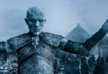 Αυτή είναι η ημερομηνία του τελευταίου κύκλου Game of Thrones, κανονίστε το πρόγραμμά σας