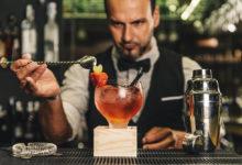 Τo 1o Φεστιβάλ δωρεάν επιμόρφωσης στην Ελλάδα για chef, bartender, barista