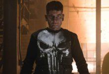 O Punisher επιστρέφει πιο σύντομα κι απ' όσο θα ήλπιζαν οι πιο αισιόδοξοι για το 2019