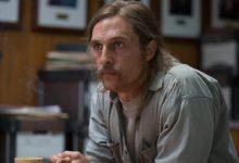 Ο Rust Cohle του True Detective ήταν ένας μηδενιστής μέχρι τέλους ή μήπως κάτι πιο περίπλοκο;